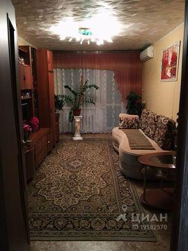 Продажа комнаты, Хабаровск, Дежнева пер. - Фото 1
