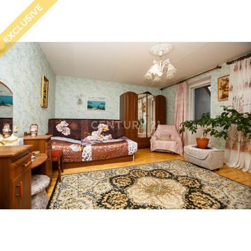 Продажа 1-к квартиры на 3/16 этаже, на ул. Древлянка, д.2 - Фото 2