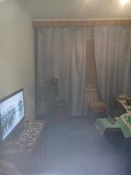 3-комнатная квартира ул. Киевская - Фото 2