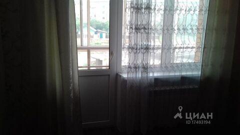Аренда квартиры посуточно, Улан-Удэ, Ул. Трубачеева - Фото 2