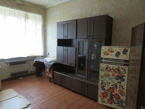 Сдам комнату 13 м2 в Серпухове, ул. Большая Профсоюзная д. 10. - Фото 2