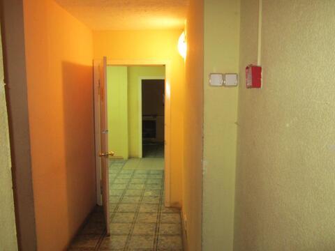 Продам цокольное помещение 115.5 кв.м.под офис - Фото 5