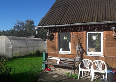Продам Дом в Ногинске - Фото 5