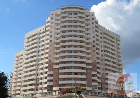 Недорогая однокомнатная квартира в элитном комплексе ЖК Лазурный - Фото 1