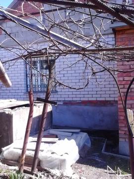 Продажа дачи, Пятигорск, Абрикосовая Н. ул. - Фото 5