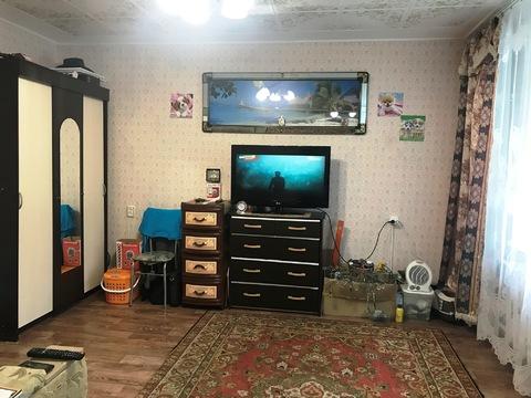 Продам комнату 25.1 кв. м. по ул. Прогрессивная 4 - Фото 1