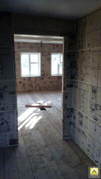 Продажа дома, Александровский район, Деревня Старая - Фото 3