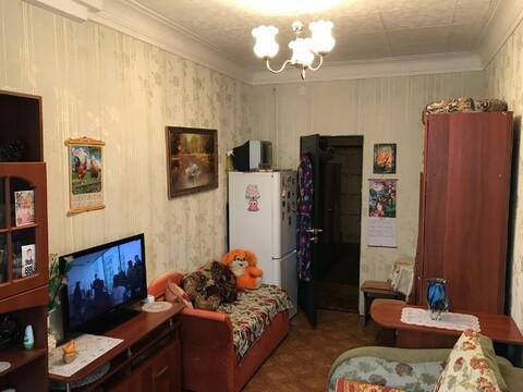 Комната в г. Домодедово, ул. Каширское шоссе, д. 89 - Фото 2