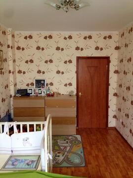 Продажа квартиры 53 кв.м. в центре Волоколамска ЖК Победа - Фото 3