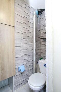 Однокомнатная квартира 41 кв.м в Ялуторовске - Фото 5