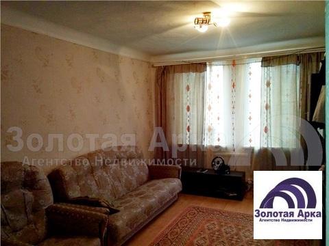 Продажа квартиры, Холмская, Абинский район, Передовая улица - Фото 2