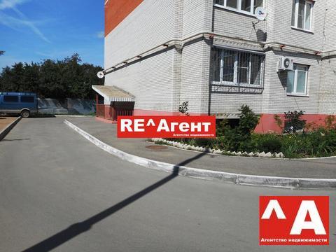 Продажа помещения в центре Тулы - Фото 2