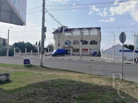 Аренда офиса, Севастополь, Ул. Пожарова - Фото 1