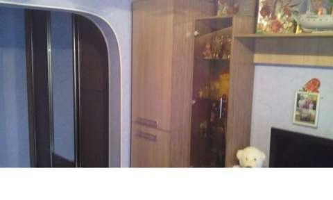 Продажа квартиры, Разумное, Белгородский район, Филипова - Фото 4