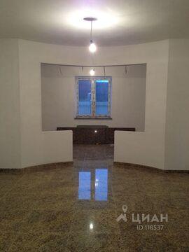 Продажа дома, Чиверево, Мытищинский район, Улица Ореховая - Фото 2