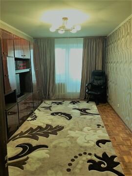 Продается 3 комнатная квартира в городе Чехове район станции улица Виш - Фото 5