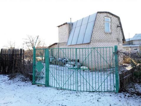 Продажа дачи, Волгоград, Волгоград - Фото 4