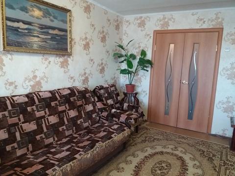 Сдам 3-комнатную квартиру на Липовой горе, дом улучшенной планировки, . - Фото 5