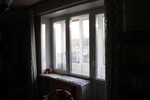 Продажа квартиры, м. Площадь Мужества, Металлистов пр-кт. - Фото 3