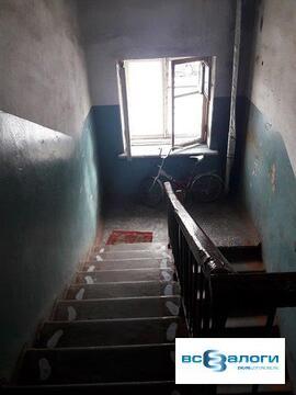 Продажа квартиры, Катунино, Приморский район, Ул. Стрельцова - Фото 4