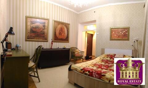 Продается квартира Респ Крым, г Симферополь, ул Спера, д 31 - Фото 1