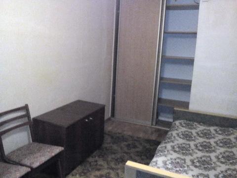 Срочно сдам 2-х комнатную квартиру в Наро-Фоминске - Фото 3