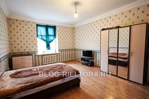 Продажа квартиры, Саратов, Ул. Московская - Фото 5
