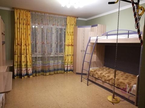 Квартира, ул. Юмашева, д.11 - Фото 2