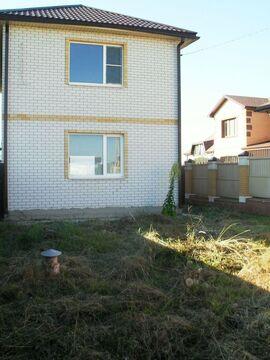 Продам дом в Таганроге. - Фото 1