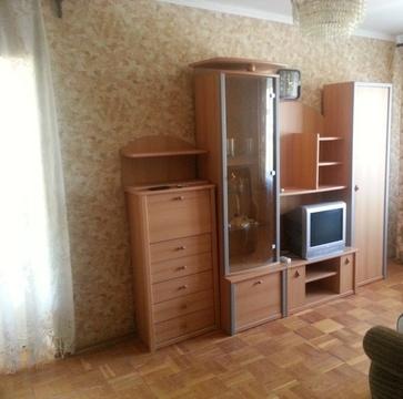 Продается 2-комнатная квартира г. Красногорск, ул. Ленина, д. 47 - Фото 1