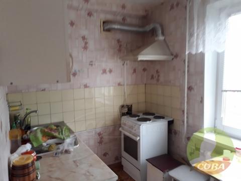 Продажа квартиры, Ялуторовск, Ялуторовский район, Лизы Чайкиной - Фото 3
