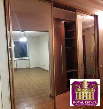 Продается квартира Респ Крым, г Симферополь, ул Киевская, д 120б - Фото 2