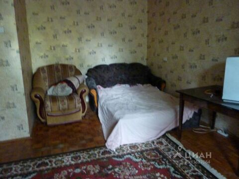 Аренда квартиры, Александров, Александровский район, Ул. Кубасова - Фото 1