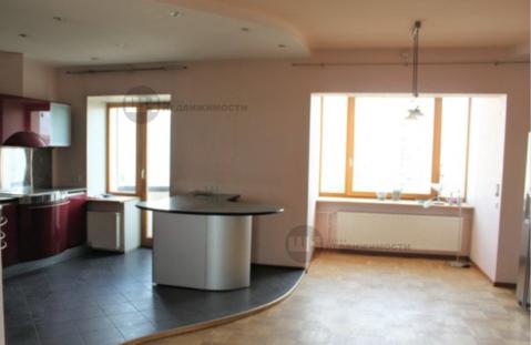 Продается 4-к Квартира ул. Кораблестроителей - Фото 1