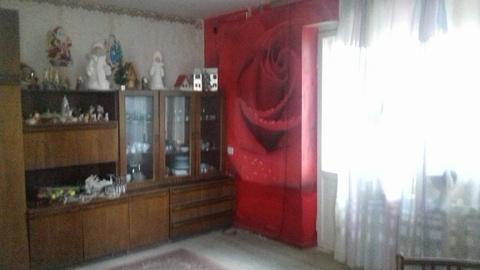 Продам 4 х ком. квартиру в Евпатории - Фото 5