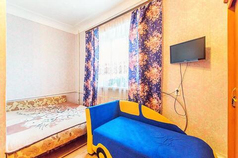 Продажа комнаты 23 кв.м. с перепланировкой - Фото 3