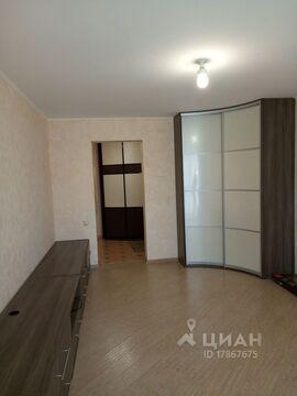 Продажа квартиры, Омск, Улица 1-я Поселковая - Фото 2