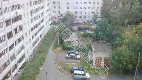 Продается 3-к Квартира ул. Семеновская - Фото 4