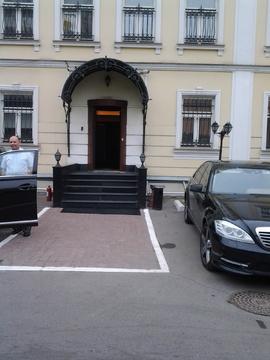 Особняк В+ на Третьяковской - Фото 3