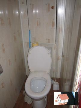 Комната в Ногинске, ул. Советская, 87 - Фото 4