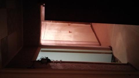 2-х комнатная квартира в г. Яхроме - Фото 5