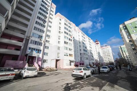 Проспект Победы 71; 2-комнатная квартира стоимостью 3500000 город . - Фото 1