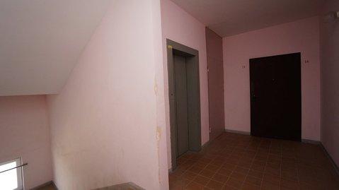 Купить двухкомнатную квартиру в монолитном доме с ремонтом. - Фото 3