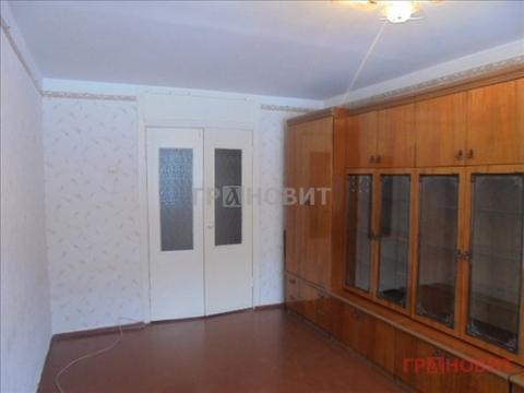 Продажа квартиры, Криводановка, Новосибирский район, Ул. Садовая - Фото 2