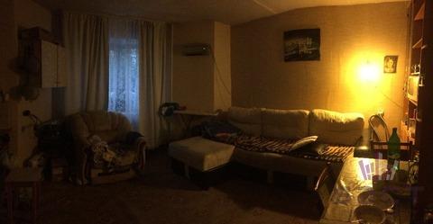 Квартира, ул. Куйбышева, д.169 - Фото 4