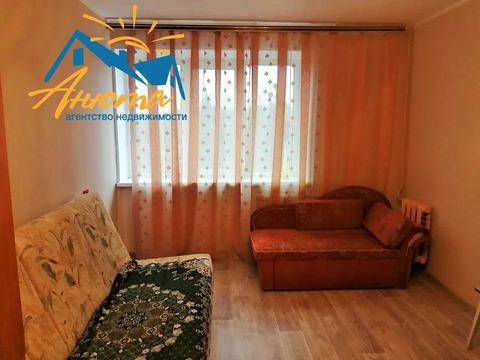 Объявление №51996206: Продаю комнату в 1 комнатной квартире. Обнинск, ул. Курчатова, 35,