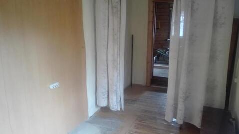 Продается дом. , Иркутск город, Севастопольская улица 129 - Фото 4