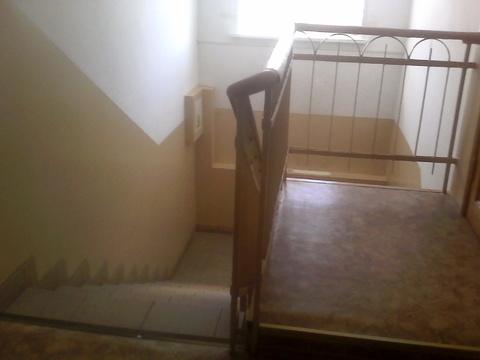 Кабинеты от 8,8 кв.м на втором этаже офисного здания - Фото 3