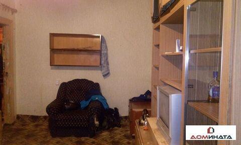 Аренда комнаты, м. Приморская, Вёсельная ул. 4лит. Б - Фото 5