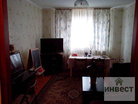 Продается 2комнатная квартира по адресу Наро-Фоминский район п.Крекшин - Фото 2